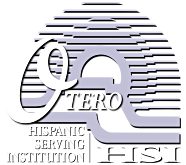 Otero Junior College is a Hispanic Serving Institution